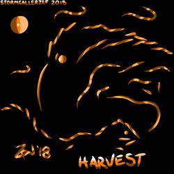 Harvest by StormcallerZef
