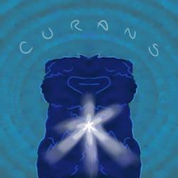 Curans by StormcallerZef