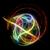 Fractal Avatar by Godstryke