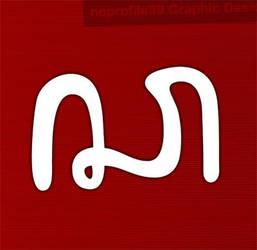 Java Alphabets (Ca)