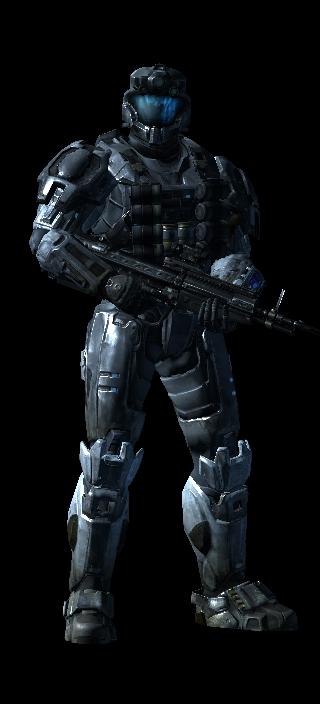 MasterxZealot's Profile Picture