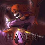 Haven Thumbnail