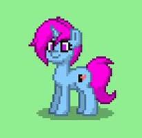MLP: Pony Town *Offline*