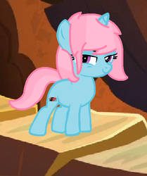 MLP: Better Way To Be Bad Thumbnail