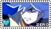 Zero Stamp by Arisu95