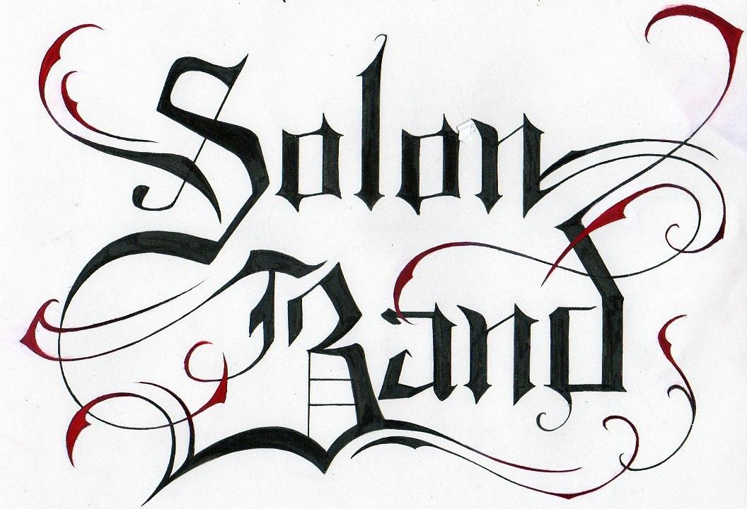 Solon High School Band T Shirt Design By Margwli On