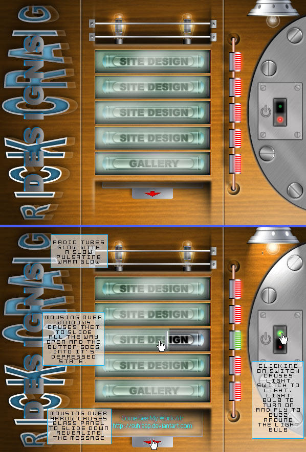 rcd cd rom resume design by suhleap on deviantart