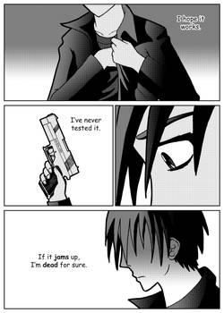 ASOH Manga - Pg 4 redone