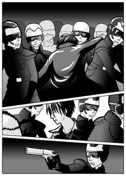 ASOH Manga -Pg 9 Redone