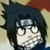 NANI?!?!?!? (Naruto) [Emoticon]
