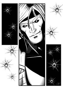 Gambit Test Page