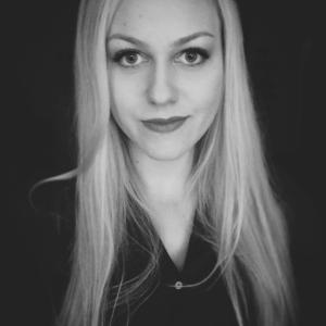 Brovvnie's Profile Picture