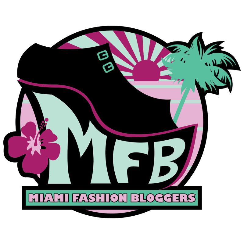 MFB Logo