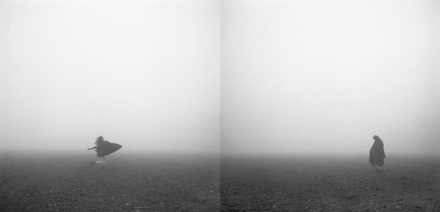 under the fog, we rest. by martasmarta