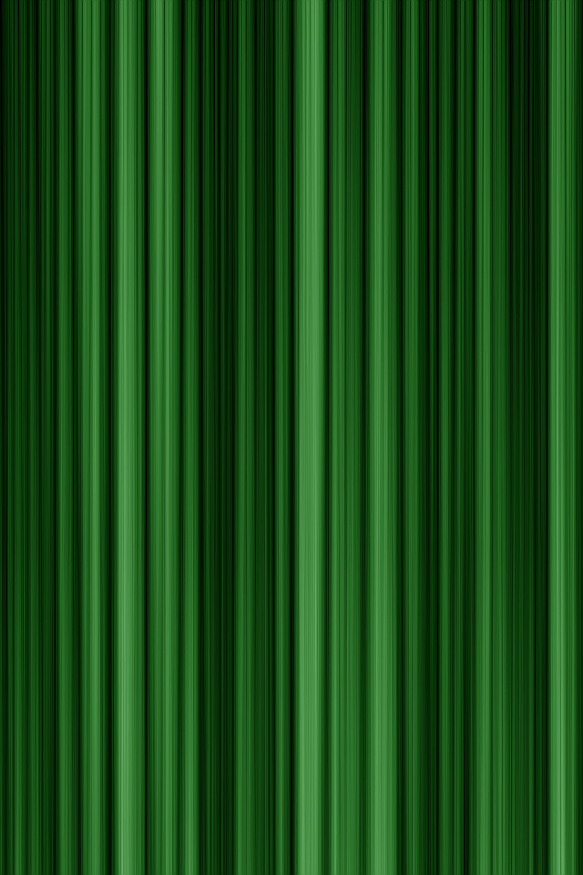 green curtains by ianardchoille on deviantart