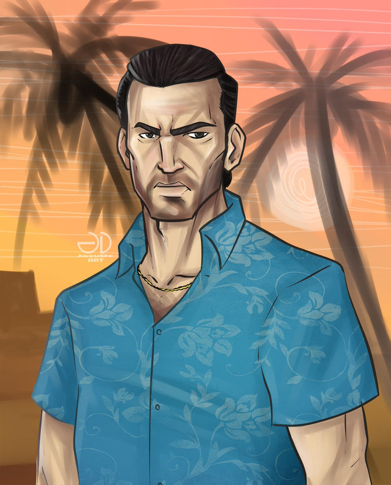 Image Result For Downloads How Download Gta Vice City
