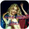 Rita Ora Wiki by nickyyckin