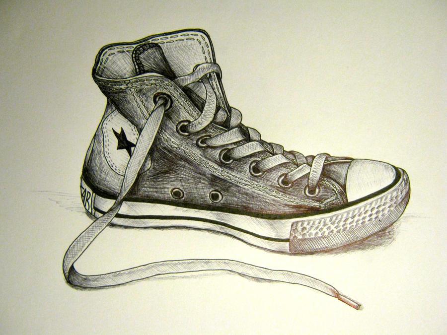 Drew Shoe Co Men S Mansfield Shoes