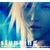XIII - Stunning by Riraitoshay