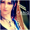 .Fang by Riraitoshay