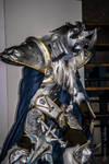 Lich King 2 - World of Warcraft