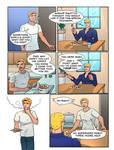 Flashfire #1 pg 2