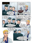 Flashfire #1 pg 5