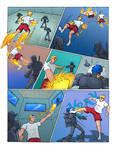 Flashfire #1 pg 10