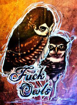 fuckowls.tumblr.com