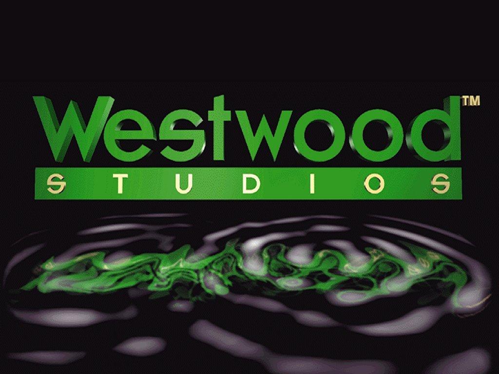 Westwood Studios Logo by CommandandConquerRTS