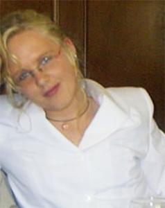 MiraVoldemort's Profile Picture