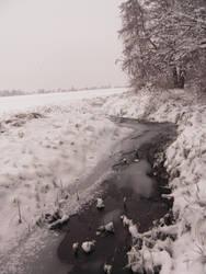 Winter Wonderland - The Amazing Ice Road