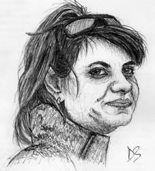 Sketch 3 by SirDorius