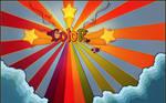 Color Lover. by jugga-lizzle