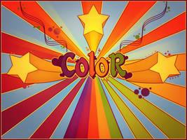 Color lover '1024x768' by jugga-lizzle