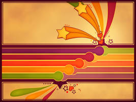 Infinity. by jugga-lizzle