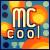 mc cool avatar by jugga-lizzle