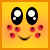 Smile Avatar by jugga-lizzle