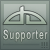 dA supporter :Useable: by jugga-lizzle