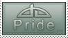 dA Pride Stamp. by jugga-lizzle