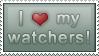 http://fc14.deviantart.com/fs23/f/2007/325/2/5/I__heart__my_watchers_Stamp__by_jugga_lizzle.png