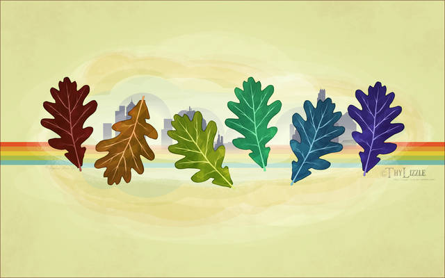 Natures Boastful Juncture