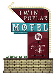 Twin Polar Motel