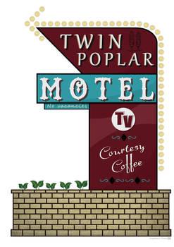 Twin Polar Motel