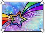 Rainbow Concepts I.