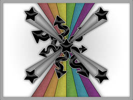 Rainbow Concepts VI. by jugga-lizzle