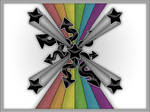 Rainbow Concepts VI.