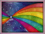 Rainbow Verve .2.