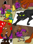 TMNTcomic- Nothing to Fear p11