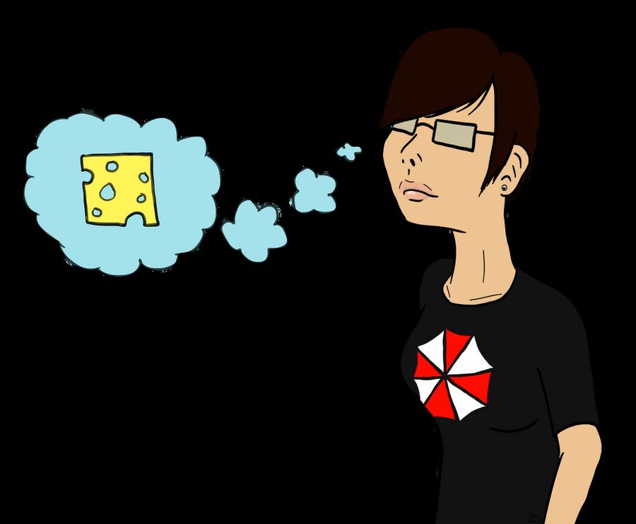 LeaChaos's Profile Picture